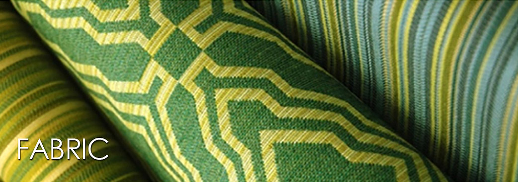 Country Carpet & Flooring is here to help you pick out the right fabric for your next project!