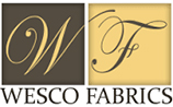 Country Carpet & Flooring proudly offers Wesco Fabrics
