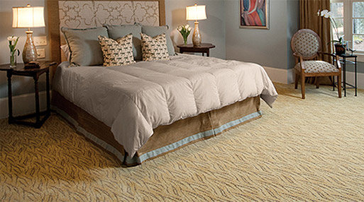 Country Carpet & Flooring's experts are here to help you select the perfect Karastan carpeting.  Stop by our showroom today!